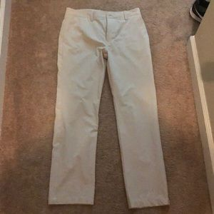 Vineyard Vines Golf Pants